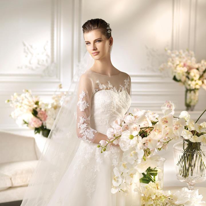 šivanje vjenčanica po mjeri cijena